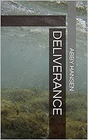 Deliverance (Marked Trilogy Book 1) eBook: Hansen, Abby, McKinley, William:  Amazon.ca: Kindle Store