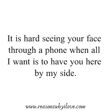 long distance relationship quotes distance love quotes