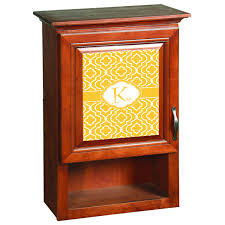 Trellis Cabinet Decal Custom Size Personalized Youcustomizeit