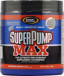 superpump max review