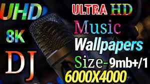 dj 4k hd wallpaper get hd wallpaper