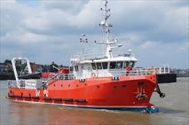 DSV CURTIS MARSHALL (Offshore Supply Ship) Registered in United Kingdom -  Vessel details, Current position and Voyage information - IMO 9775012, MMSI  235107219, Call Sign 2HWN3 | AIS Marine Traffic