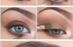 mak makeup world