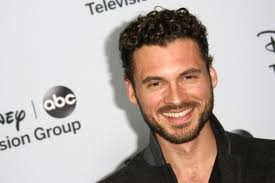 Adan Canto Net Worth | Celebrity Net Worth