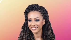 african hair braiding near