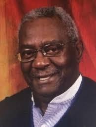 James Johnson Obituary - Birmingham, AL   The Birmingham News
