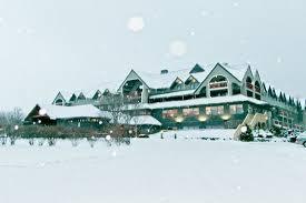 killington mounn lodge 114