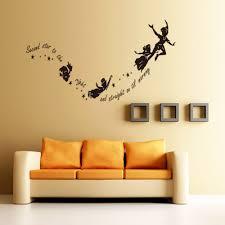 Modern Little Star Decal Art Mural Wall Sticker Baby Kids Girl Room Decor Cf