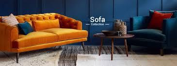 furniture at best in