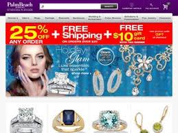 palm beach jewelry reviews 47 reviews