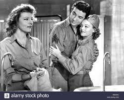 CORREGIDOR, Elissa Landi, Rick Vallin, Wanda McKay, 1943 Stock Photo - Alamy