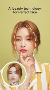 makeup face selfie and photo editor apk