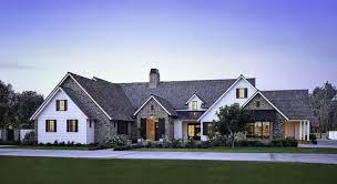 custom home builders in gilbert
