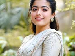 Rashmika Mandanna pens the third part of her short story | Telugu Movie  News - Times of India