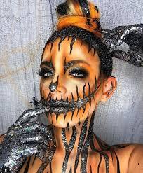 makeup ideas from insram