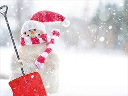 Image result for calling for snow