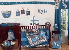 babies crib sets for boys