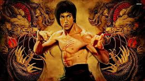 bruce lee wallpaper free epic wallpaperz