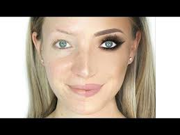 ugly without makeup this is why men