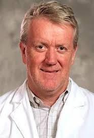 Ashley named director of Preston Robert Tisch Brain Tumor Center | Duke  Department of Pediatrics