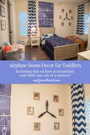 Leyton S Big Boy Room Reveal My Life Well Loved