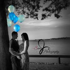 Pin by Felecia Smith on Me | Gender reveal photography, Gender reveal  photos, Gender reveal
