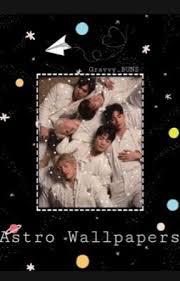 astro wallpaper chaeunwoo wattpad