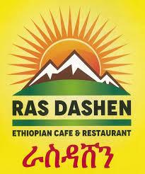 Ras Dashen Ethiopian Restaurant - Melbourne, Australia - Reviews -  Footscray, Victoria, Australia - Menu, Prices, Restaurant Reviews | Facebook