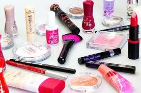 essence makeup nz saubhaya makeup