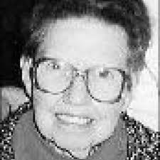 Avis R. Myers | Obituaries | poststar.com