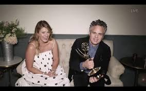 Emmy Awards 2020 | il trionfo di «Succession» | «Scitt's Creek» e  «Watchmen» Tutti i vincitori