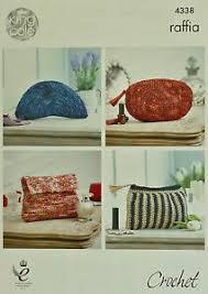 makeup bags clutch bags purses raffia