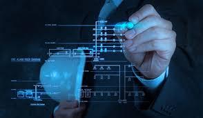 Engenharia Elétrica: quais são as áreas de atuação?