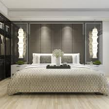 fitted wardrobes ideas modern bedroom