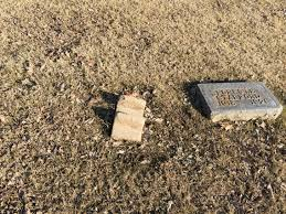 Myra Barnes (1927-1932) - Find A Grave Memorial