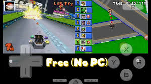 How To Add Cheats To NDS Rom Hacks On Drastic For Free (No PC ...