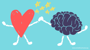 15 Strategies to Incorporate Social Emotional Learning in Classrooms -  Henry Harvin