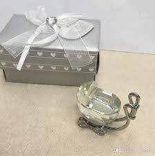 indian crystal baby shower return gifts