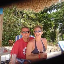 John Stookey Facebook, Twitter & MySpace on PeekYou