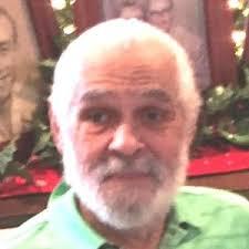 Irbin Smith Obituary - Charleston, South Carolina - J. Henry Stuhr West  Ashley Chapel