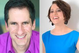 Seth Rudetsky & Judy Kuhn: A Broadway Cabaret & Conversation ...