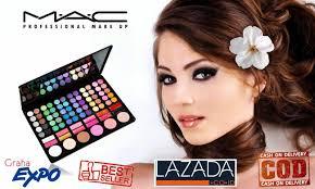 harga makeup mac original msia