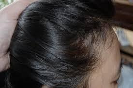 black hair colour how to get black