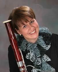 Wendy Rose - Saugatuck Music