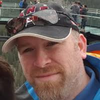 "200+ ""Darroch"" profiles | LinkedIn"