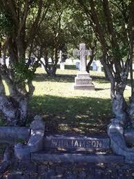 Ada Williamson Foster (1869-1898) - Find A Grave Memorial