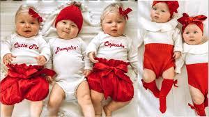 اجمل ملابس بنات حديثي الولادة ملابس اطفال حديثي الولادة ماركات
