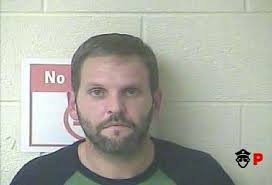 DUSTIN WAYNE OWENS Inmate 20148: Kentucky DOC Prisoner Arrest Record