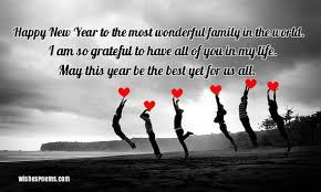 best friend happy new year wishes happy new year images quotes