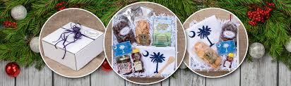 holiday gift bo wingard s market